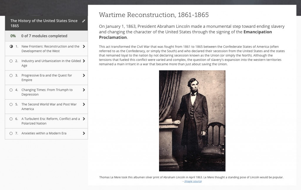 screenshot of wartime reconstruction